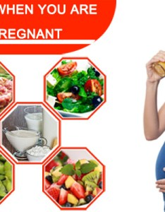 th month pregnancy diet also of which foods to eat  avoid rh momjunction
