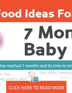 Food ideas for baby also th month feeding schedule with rh momjunction