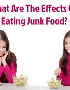 also what are the effects of eating junk food for kids rh momjunction