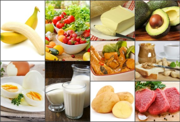 Image result for healthy foods for kids