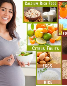 also th month pregnancy diet which foods to eat and avoid rh momjunction