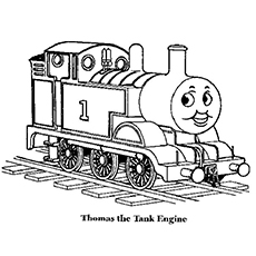Edward Engine Thomas And Friends Thomas Gets Bumped VHS
