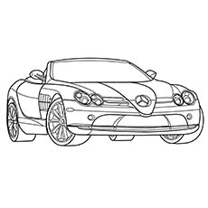 Bugatti Power Wheels, Bugatti, Free Engine Image For User