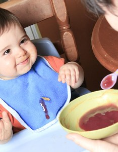 also healthy and interesting food ideas for month olds rh momjunction