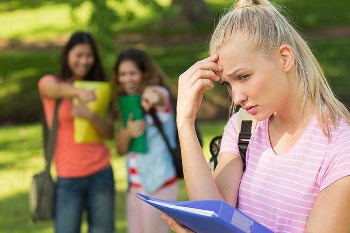 Causes Of Teenage Pregnancy  Teenage Pregnancy-9420