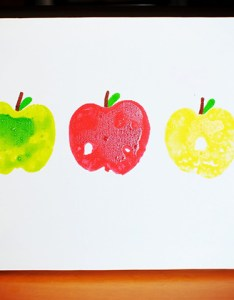 Teachers day card pictures cute little apple also beautiful and  ideas for  rh momjunction