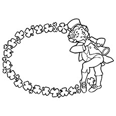 10 Best Flute Coloring Pages Your Toddler Will Love