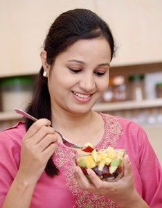 also indian diet during pregnancy  healthy daily chart rh momjunction