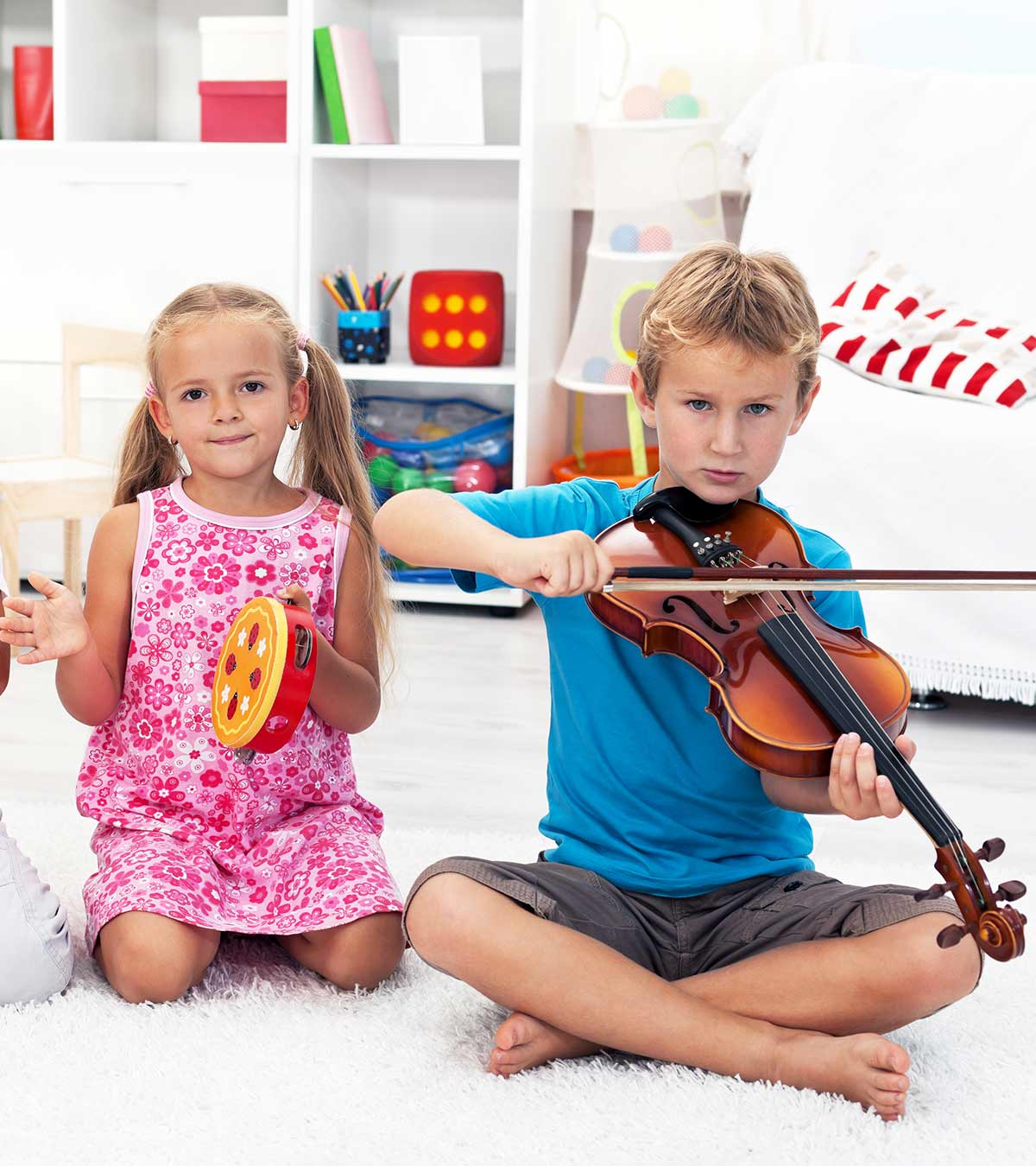 hight resolution of 19 Amazing Music Games And Activities For Kids