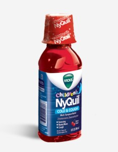 Nyquil for kids images also is safe your rh momjunction