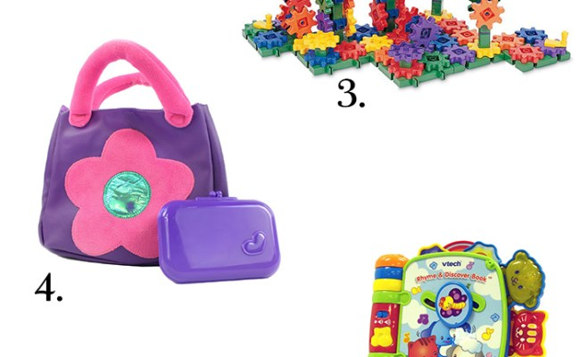 15 Best Toys For 5 6 And 7 Year Old Girls