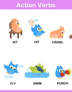 also fun english learning games and activities for kindergarten rh momjunction