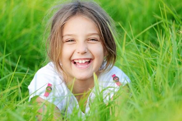 Image result for kids smile