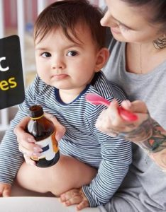 Incnut featured image also zantac ranitidine for babies its dosage and side effects rh momjunction