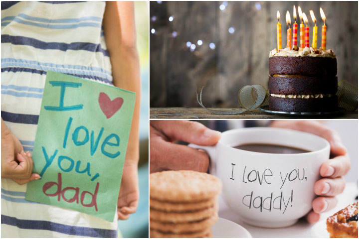24 perfect birthday gifts