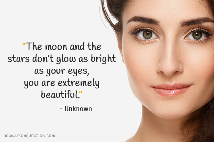 145 Best Pretty Girls Quotes
