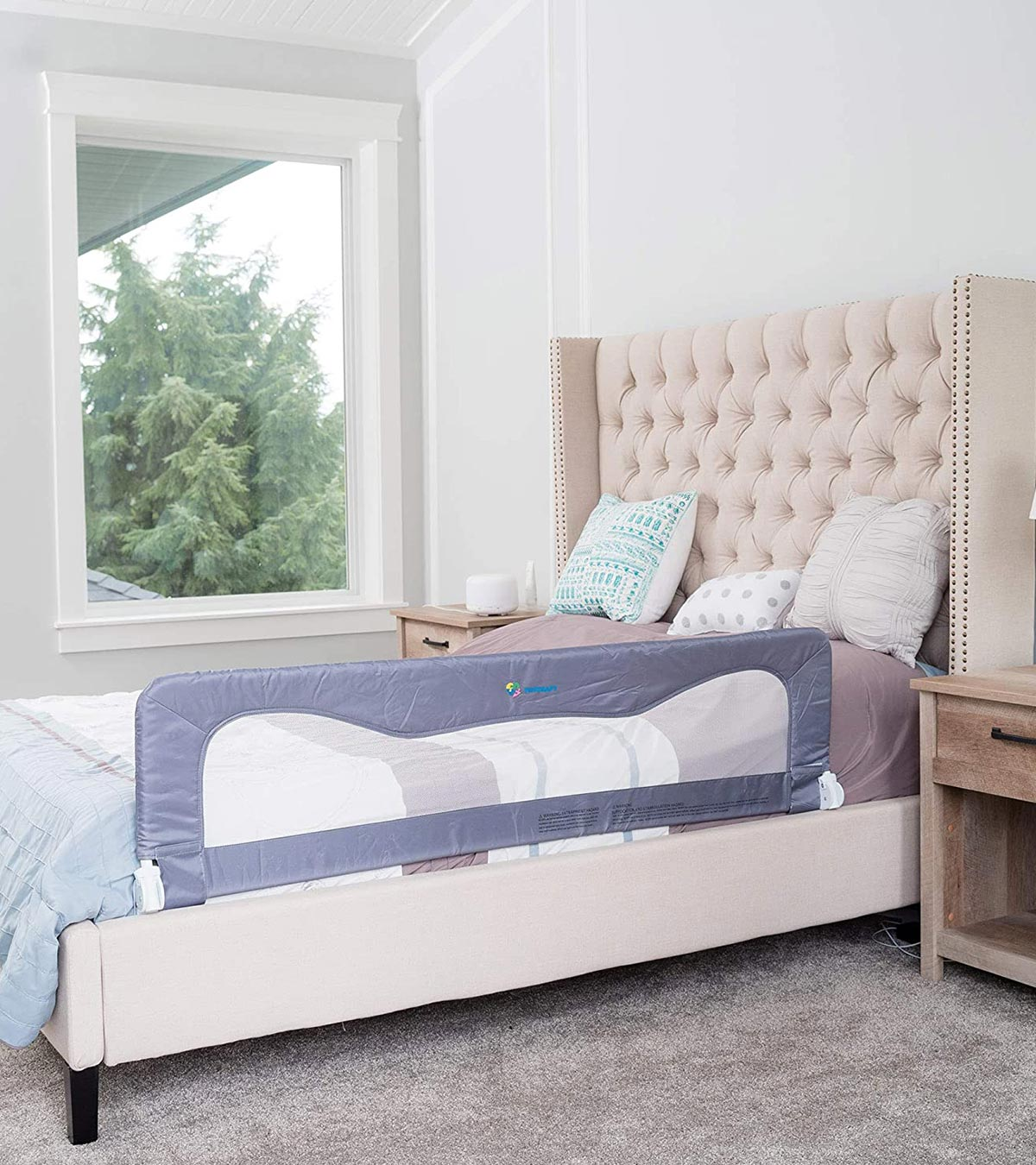 11 best toddler bed rails of 2021