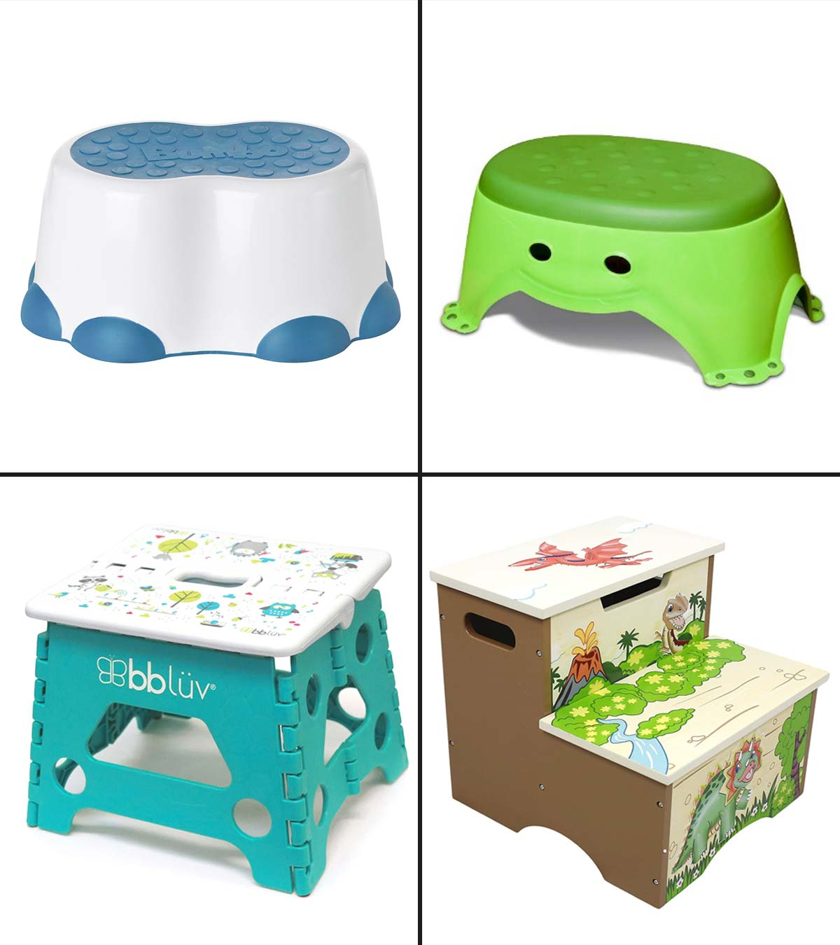 17 best toddler step stool of 2021