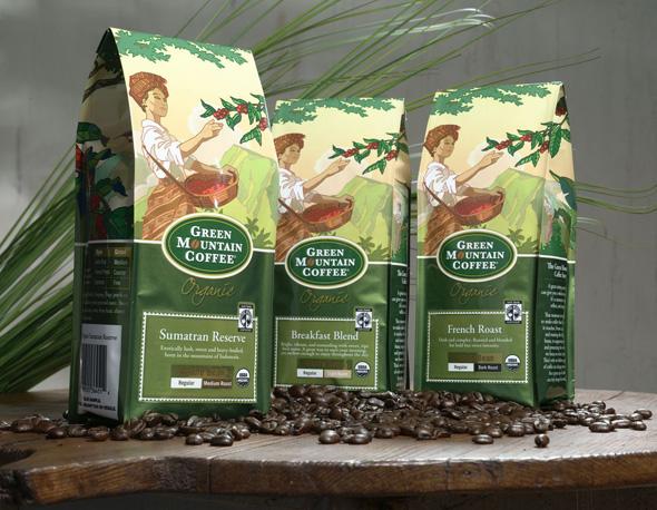 Green-Mountain-Fair-Trade-Coffee