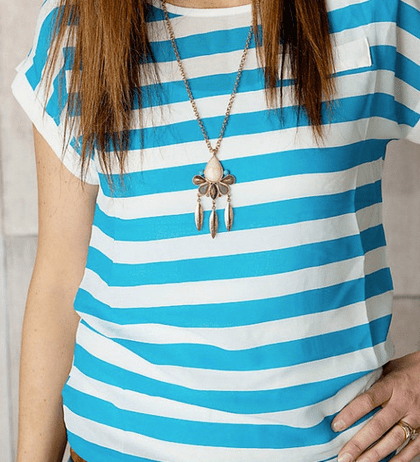 Get this adorable tee from Cents of Style for just 10 shipped today