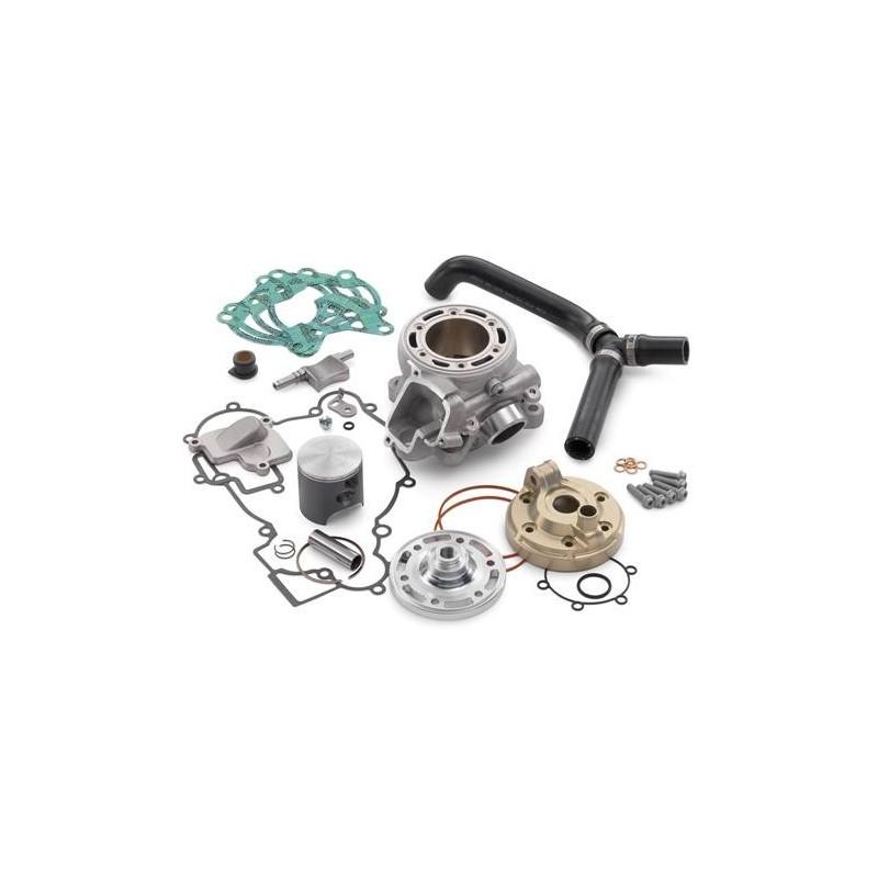 105 SXS KIT KTM OEM FOR 85 SX 2013-2017 SXS16105000