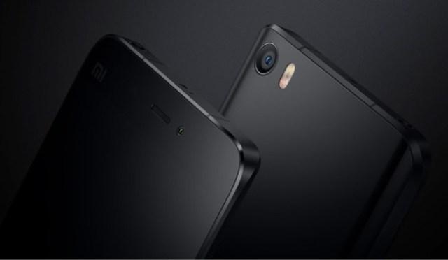 Xiaomi-Mi5-camara-trasea