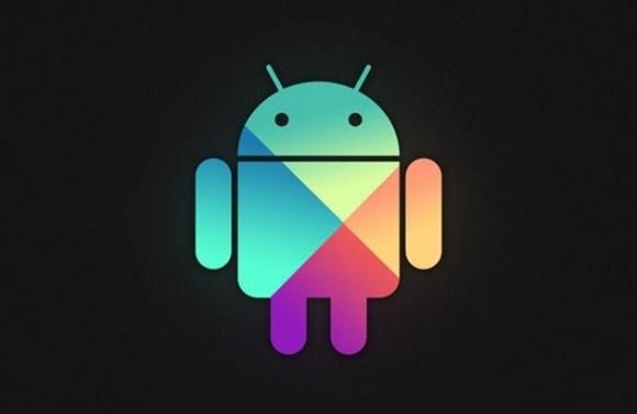 Logotipo de <stro data-recalc-dims=