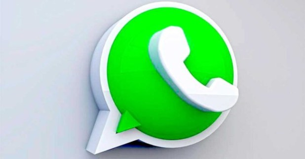 llamadas en WhatsApp Web