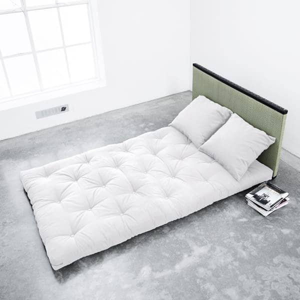 ver sofas no olx do es sectional sofa sale near me tatami bed futon 2 almofadas traseiras nordic design de encosto realmente um bom
