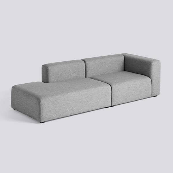 hay sofa kvadrat dog beds mags modules combinations fabrics and leathers