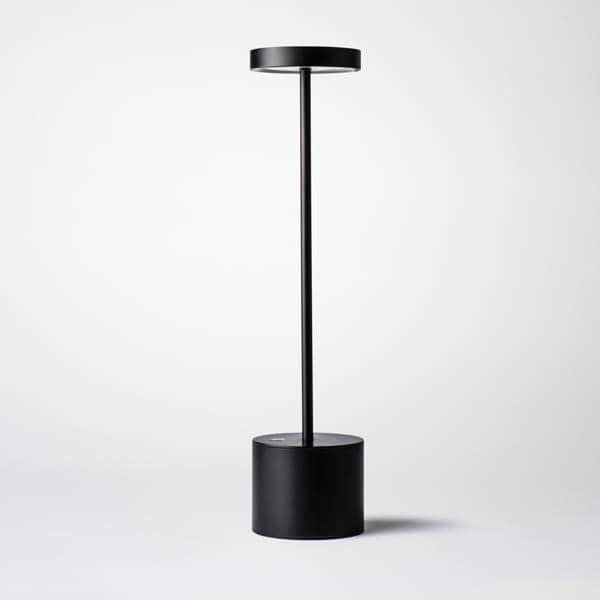 Lampe FilTables Sans Exterieur Led Design Deco Lumineuse xBerWdCo