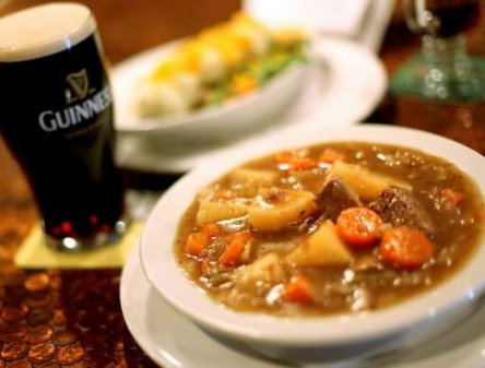 Image result for oklahoma beef stew