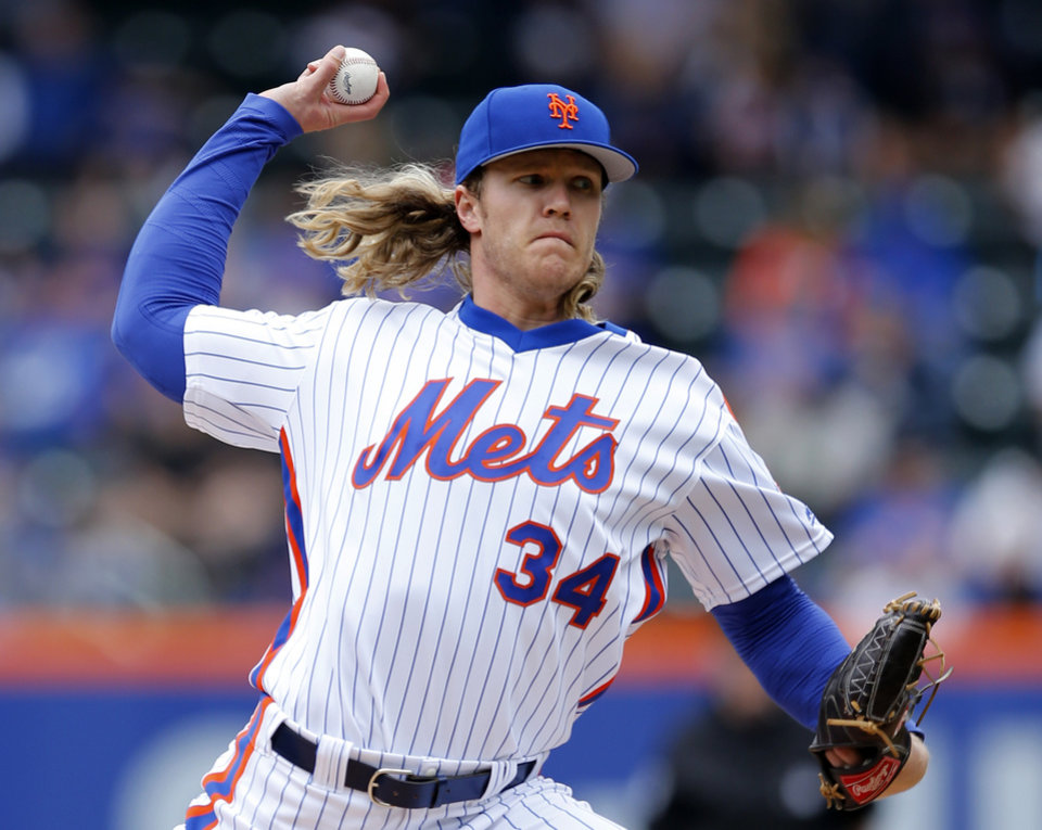 Braun Returns Brewers Get Swept With 3 1 Loss To Mets News OK