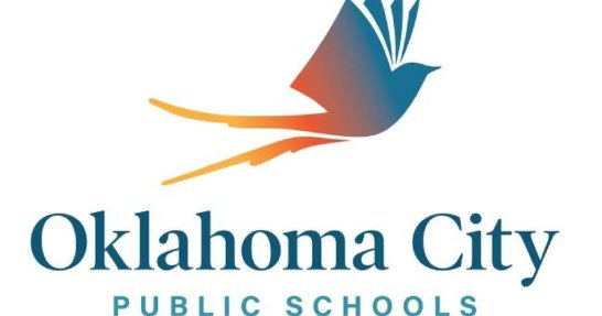 This is our moment': OKC public schools completing summer of change