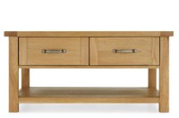 Coffee Tables | Oak & Glass Coffee Tables | Next Official Site