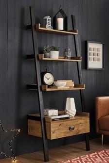 tall living room tables drapes for windows furniture | modern oak sets next