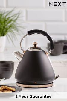 Kitchen Small Appliances Amp Electricals Next UK