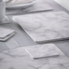High Kitchen Table Sets Kohler Purist Faucet Placemats & Mats | Grey Silver Next Uk