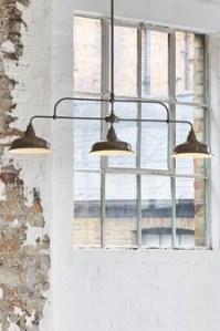 Ceiling Lights | Chandeliers | LED Ceiling Lights ...