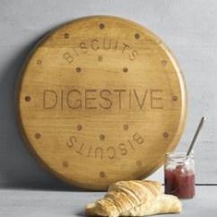 Carousel Kitchen Utensil Holder Tile Backsplash Ideas For Buy Accessories ...