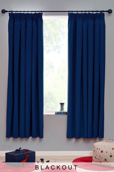 Blue Curtains Navy Curtains Next Official Site