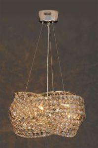 Ceiling Lights | Chandeliers | Spotlights | Next Official Site