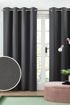 Buy Curtains & Blinds From The Next UK Online Shop