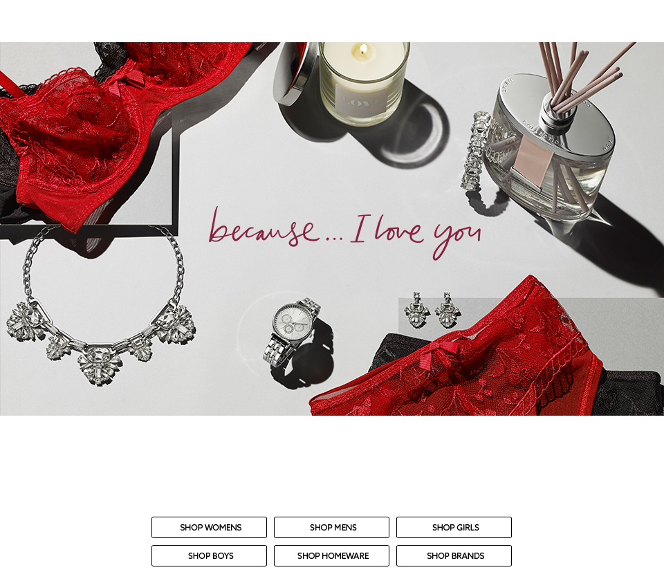 Valentines Gifts Valentines Day Ideas Next Official Site