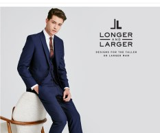 Image result for next mens clothes