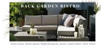 Garden & Outdoor Furniture | Garden Furniture Sets | Next UK