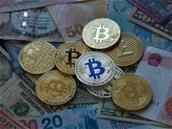 Snips tente de lever 30 millions d'euros en crypto-monnaies