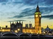 À Londres, du paiement sans contact pour les artistes de rue