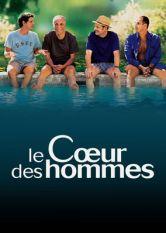 9945132 Petite sélection de films pour un samedi soir dhiver !
