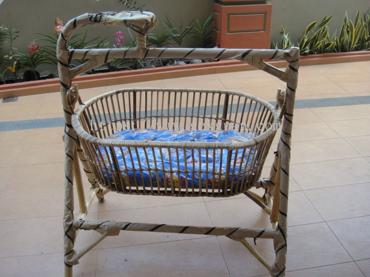 bamboo baby chair malaysia statesville company johor rattan rocking wooden